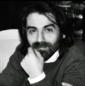 """Alessandro Pinelli è il nuovo direttore de """"Il Messaggio Teano"""""""