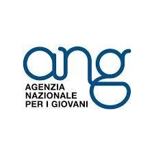 ANG: BANDO DEDICATO A I GIOVANI UNDER 30 PER LA CREAZIONI DI RADIO DIGITALI.