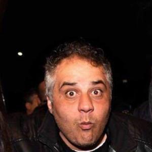 TEANO. Terremoto in giunta: si dimette il Vice Sindaco Pinelli.