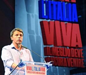 """Il PD sidicino continua a perdere pezzi, forte la tentazione """"Renzi"""" in città."""