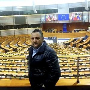 Scoperte le carte: Melese da il via al comitato civico per Renzi.