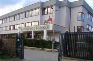 """L'istituto """"Ugo Foscolo"""" apre le porte agli studenti del domani."""