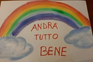 """Sindaco D'Andrea: """" Abbiamo attivato la task force anti covid domiciliare a Teano""""."""
