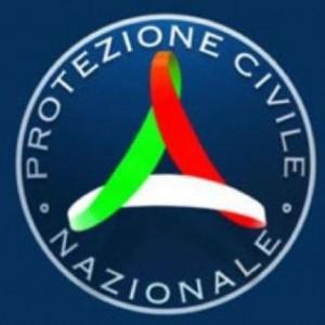 LOGO-PROTEZIONE-CIVILE-NAZIONALE