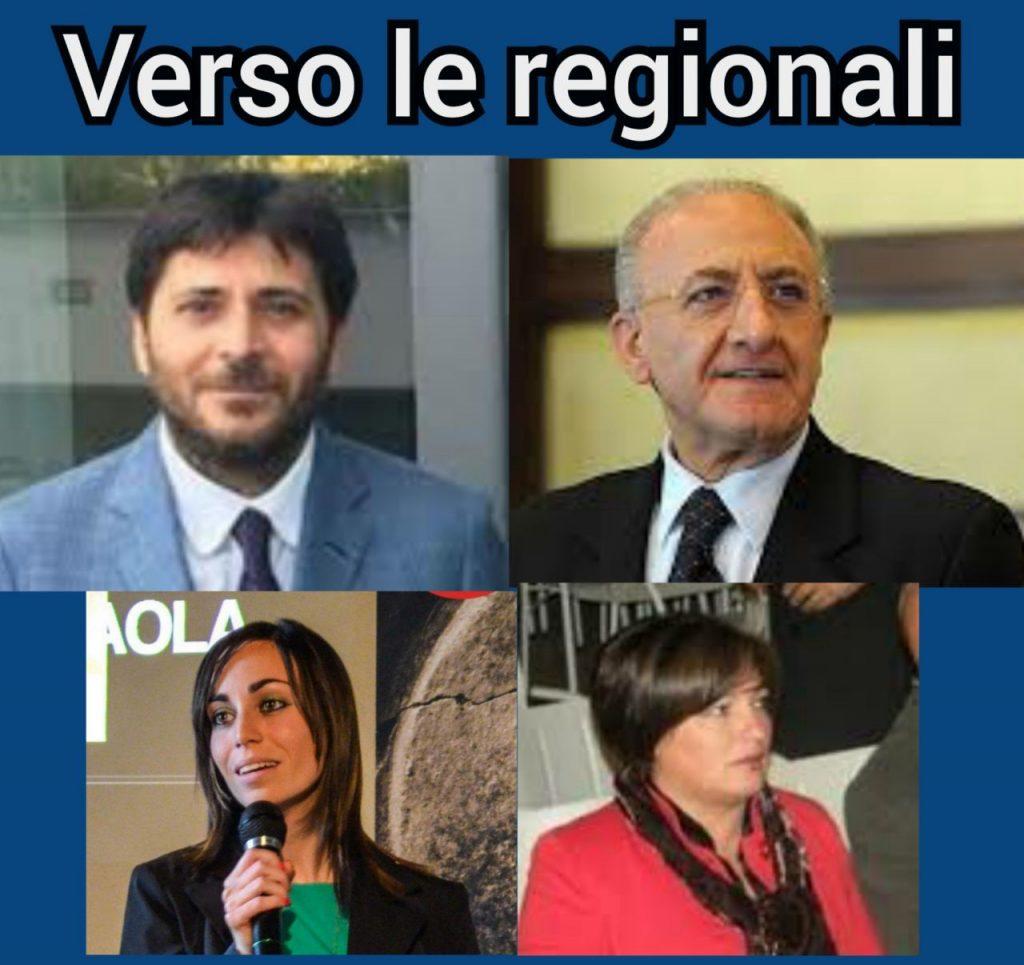 D'Andrea e NetCore Italia portano l'Adsl nelle frazioni.