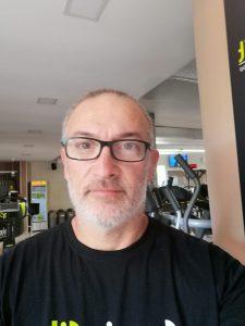 <H2>Mantenersi in forma in vacanza <br><H4><font color='black'>Il Messaggio Teano –Fitness e Benessere