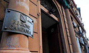 ULTIM'ORA: SSC NAPOLI COMUNICA TUTTI NEGATIVI IN SQUADRA