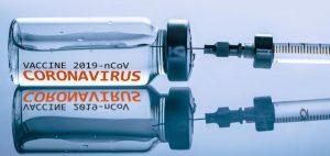 Vaccinazione docenti: a rischio per inefficienza burocratica.