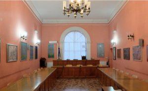 Consiglio comunale: esposto al Prefetto!
