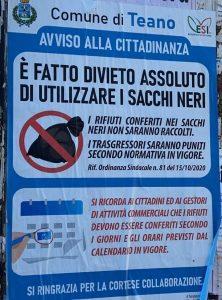 Vaccino anti-covid: adesioni per forze dell'ordine e università.
