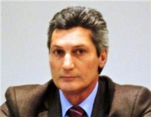 A PROPOSITO DELLE DIMISSIONI DELL'ASSESSORE LANDOLFI.