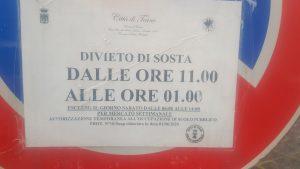 <H2>Questione Ospedale di Teano: la verità. <br><H4><font color='black'>Fratelli d'Italia sezione di Teano