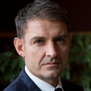 Si dimette il Presidente della Provincia di Caserta, Giorgio Magliocca.